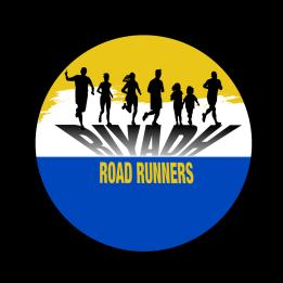 RRR_logo_Front