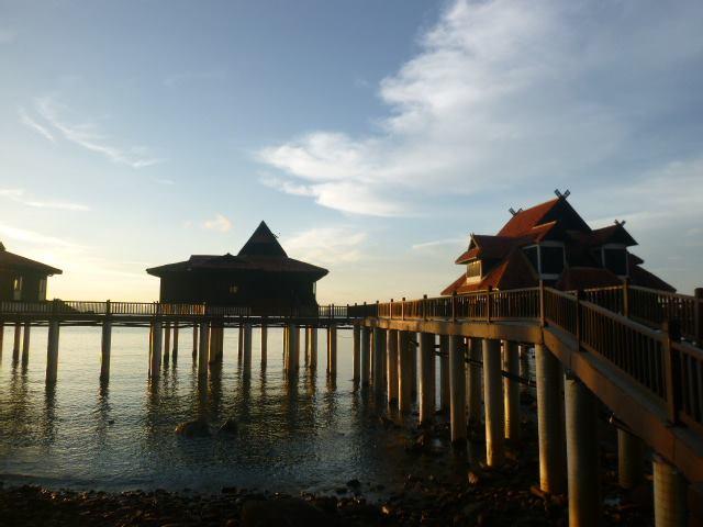 Photo4_Malaysia_IM_Thomas_Brackmann